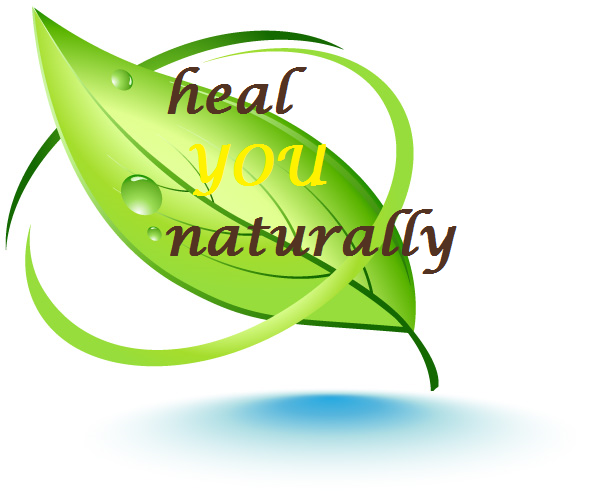 healYOUnaturally