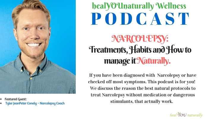 narcolepsy-podcast-image
