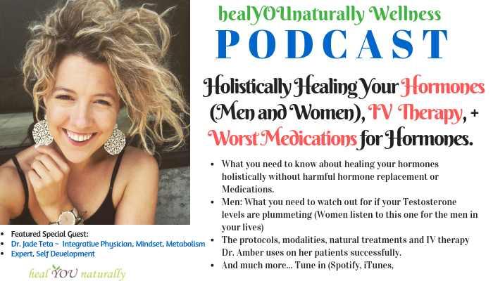 podcast13-hormones-amber