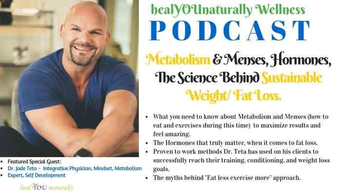 podcast12-metabolism-menses-hormones-jadeteta