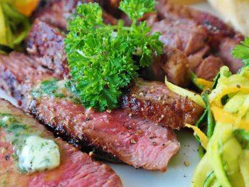 beef-banner-healyounaturally-