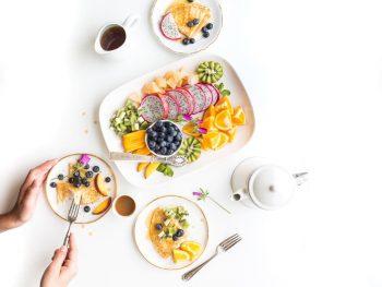 healthy-food-healyounatural