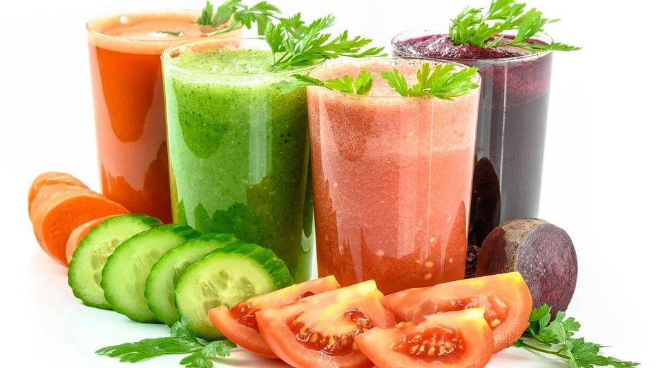 juices-banner-healyounaturally
