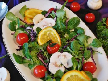 salad-healyounaturally-banner