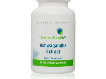 Ashwagandha-Extract ima