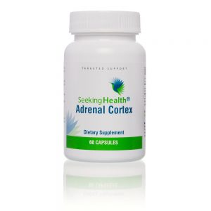 adrenal-cortext-seekinghealth