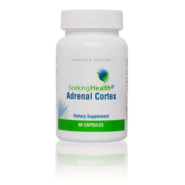 adrenal-cortext-seekinghealth