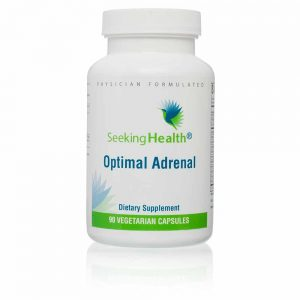 optimal-adrenal-90