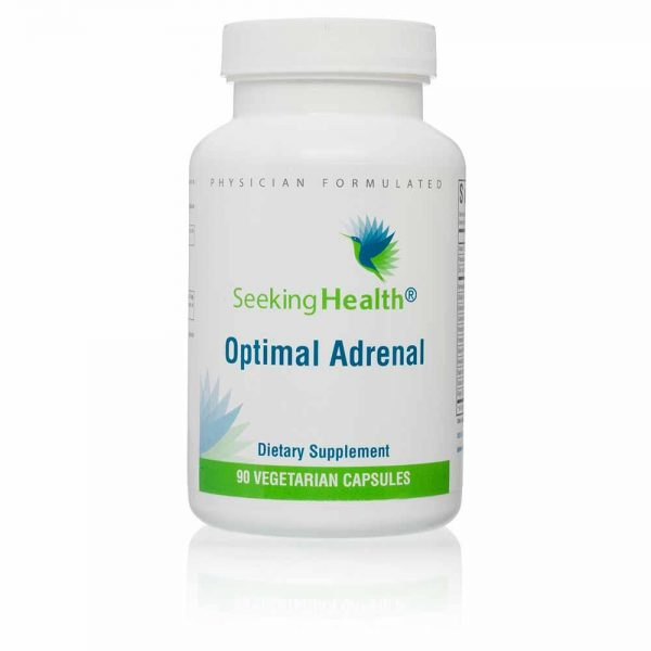 optimal-adrenal-90