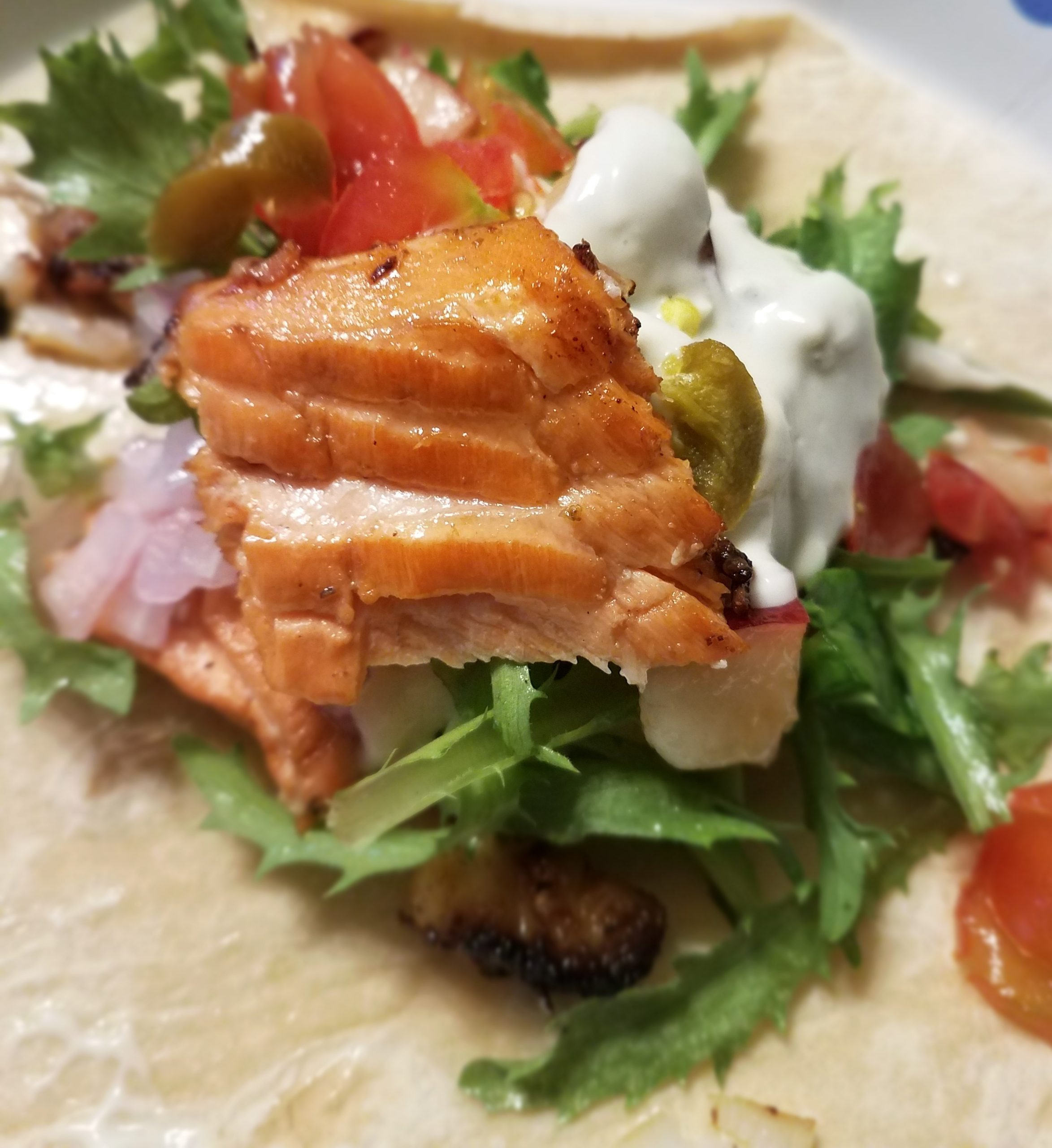 the-best-salmon-tacos-you-will-ever-eat