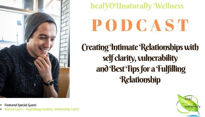 podcast 18 image relationships
