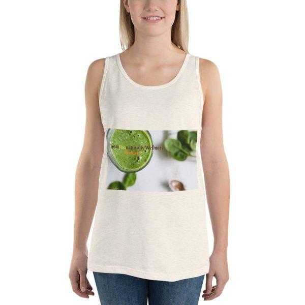 sleeveless white shirt mockup logo