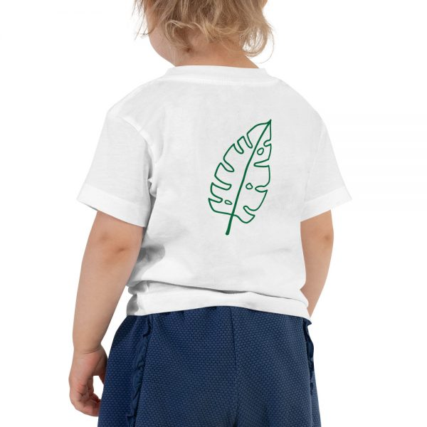 child tshirt mockup