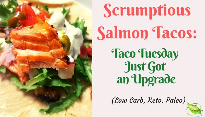 best-salmon-tacos-ever