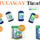 biotrust products giveaway