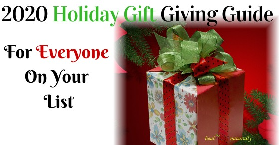 gift box gift ideas for everyone