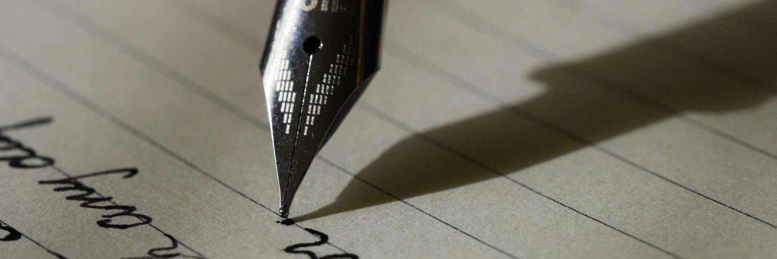 pen-paper-transcript