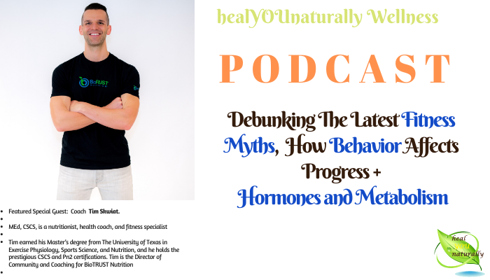 podcast 26 image header