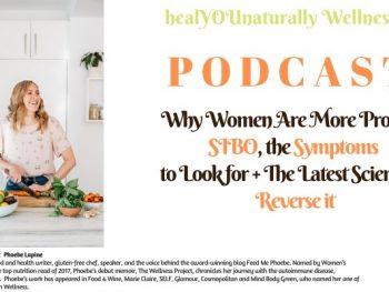 SIBO podcast 29