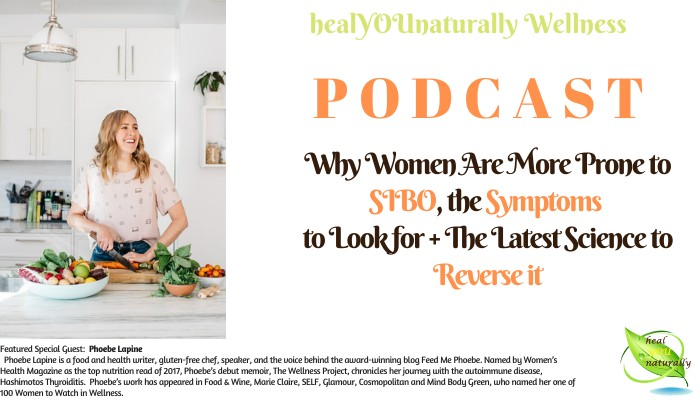 podcast 29 header SIBO