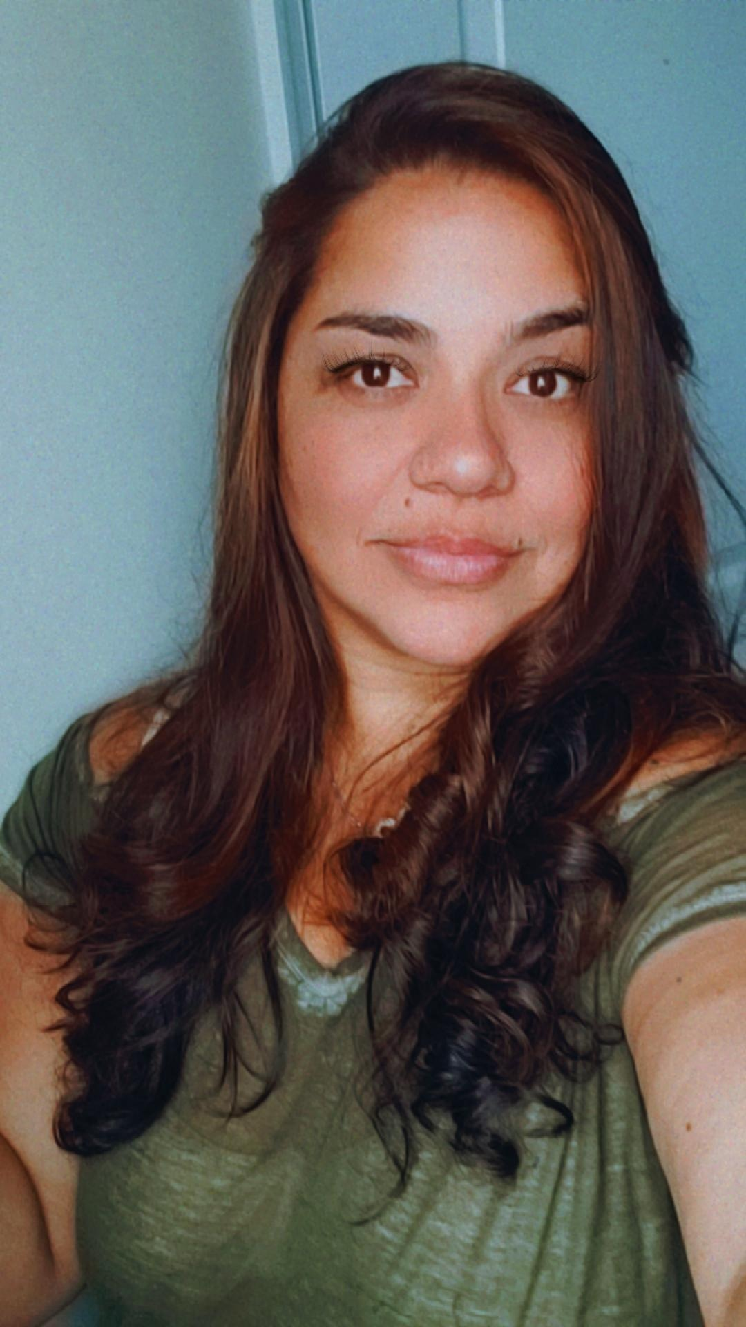 founder Astrid